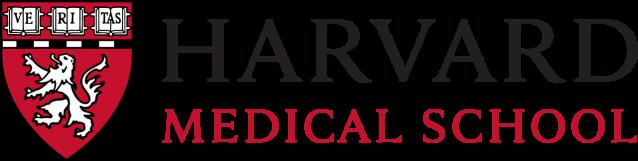 1280px-harvard_medical_school_seal-svg