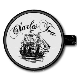 CHARLES-1
